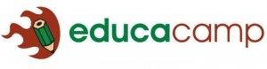 educacamp logo